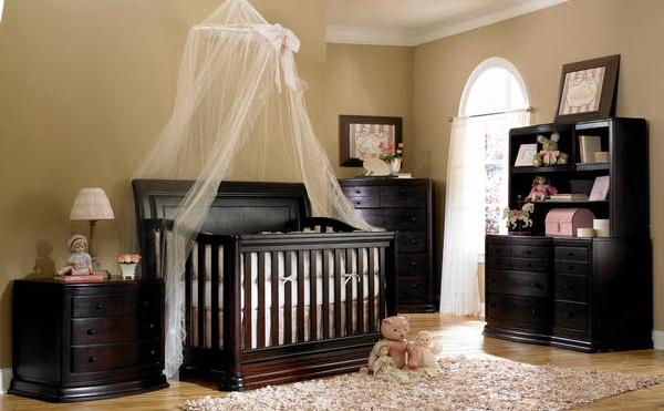 image baby nursery furniture