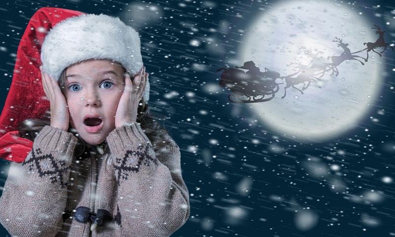 Bad Moms Christmas Kids.Bad Mom At Christmas